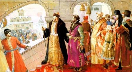 какие были смешанные цивилизации к какой цивилизации относится русская