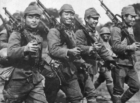 какой была япония в 19 - 20 веке
