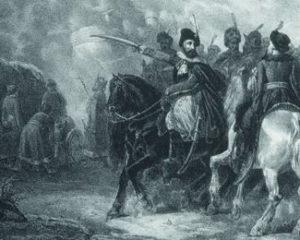 как россия при иване грозном воевала с речью посполитой польшей и литвой