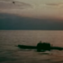 лодка наутилус