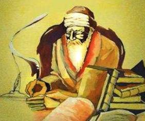 восстание шейха