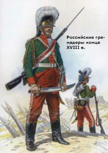 когда россия стала завоевывать ченю