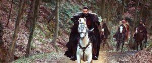 султаны Османской империи