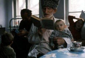 какие сегодня у чеченцев обычаи и традиции