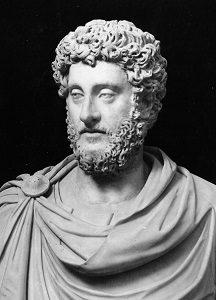 император Коммод