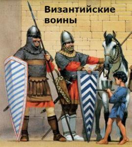 почему начался первый крестовый поход