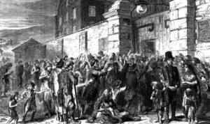 почему некоторые гуманисты не поддержали реформацию