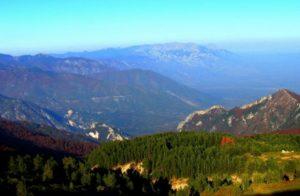 где была древняя македония