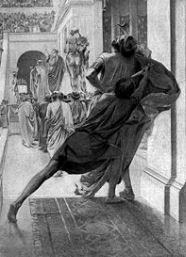почему александр македонский смог совершить такие завоевания