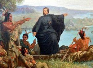 как католическая церковь реагировала на реформацию