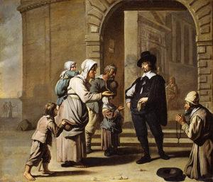 реформация в европе это было плохо или хорошо