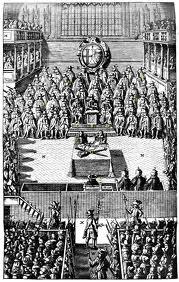 почему реформация в англии победила