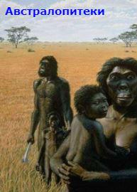 в каких условиях возникла первая человеческая культура