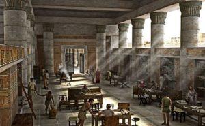 какова историческая роль завоеваний александра македонского