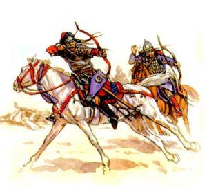 зачем фридрих барбаросса пошел в третий крестовый поход