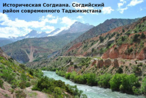 какие дальние походы совершал александр македонский