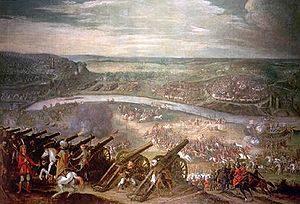 с кем воевала австрия при габсбургах в средние века икак присоединила к себе венгрию