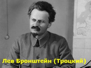 как и почему сталин пришел к власти