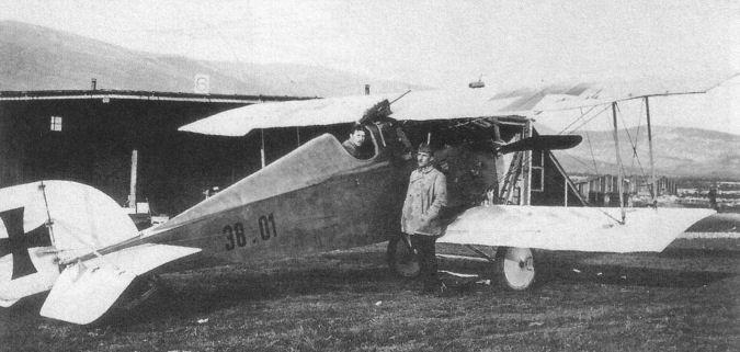 Aviatik-Berg_D1-1