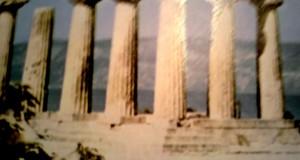 обожествление человека в древней греции