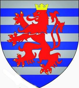 Люксембург - карликовое государство в Европе