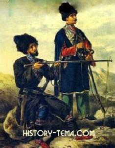 какие обычаи существовали у кавказских народов