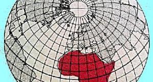 фото Африки
