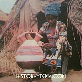 показать фото Африки