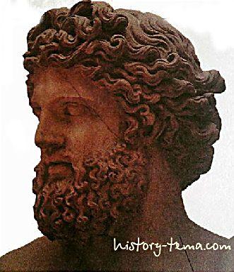 какими были боги народов мира