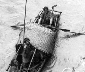 как жили китайцы в конце 19 века