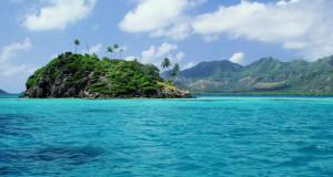 какие были самые известные пираты в карибском море