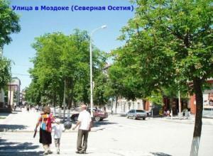 сколько населения на кавказе