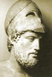 сколько жили древние греки