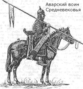 какие войны шли в Закавказье в Средневековье