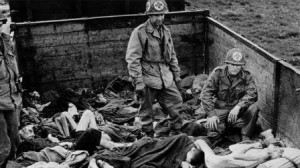 мир в огне войны фото