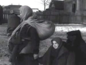 посмотреть документальные военные фото