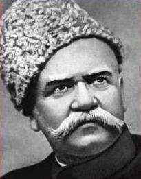 почитать интересные факты Российской истории