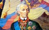 интересные факты в истории России