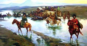 Было ли движение Мансура Кавказской войной