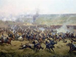 как россия вела колониальную политику на северном кавказе
