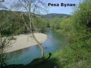 что раньше было на черноморском побережье кавказа