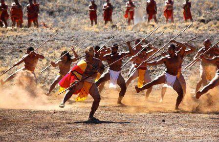 как объединились гавайи