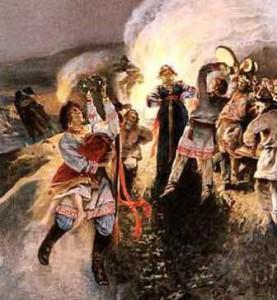 как распространялось христианство на руси