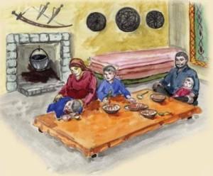 как участвовал дагестан в кавказской войне