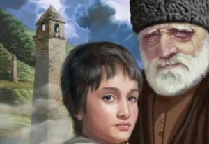 что стало причиной кризиса кавказского горского сопротивления