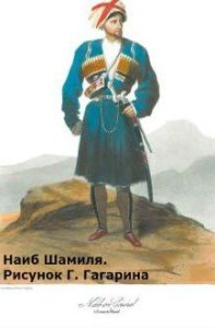 история государства мухаммеда амина