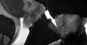 почему горцы проиграли в кавказской войне с россией