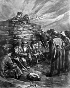 кавказская война как заканчивалась кавказская война