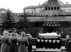 почему развенчали культ личности сталина