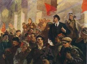 почему сталина уважали